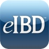 Eibd Application mobile pour la domotique Linux