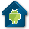 Homebuddy Application mobile pour la domotique Android