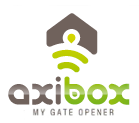 Axibox Application mobile pour la domotique iPad et iPhone, Android