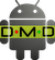 Domodroid Application mobile pour la domotique Android