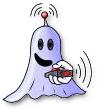 Eventghost Application mobile pour la domotique Windows
