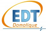 logo Edt-mdt France