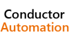 Conductor automation Application mobile pour la domotique Android