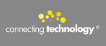 logo Connecting technology France