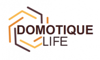 Boutique domotique DOMOTIQUE LIFE
