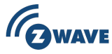 Z-wave commander Application mobile pour la domotique iPad et iPhone, Android