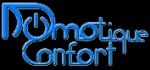 logo Domotique Confort France