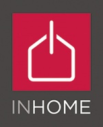 logo INTEGRATED HOME TECHNOLOGIES France